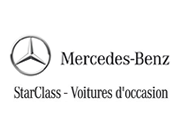 Mercedes Luxembourg